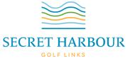Secret Harbour